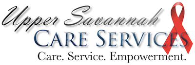Upper Savannah Care Services