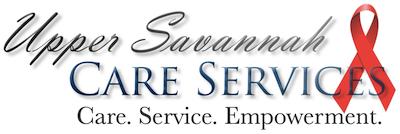 Upper Savannah Care Services